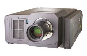 Digital_Projection_Insight_Laser_4K_DLP_Laser_0
