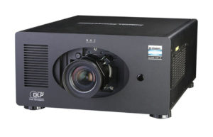 Digital_Projection_M-Vision_930_WUXGA_3D_DLP_0