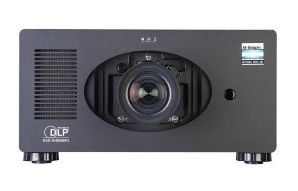Digital_Projection_M-Vision_930_WUXGA_3D_DLP_1