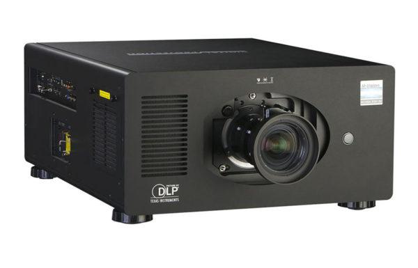 Digital_Projection_M-Vision_930_WUXGA_3D_DLP_2