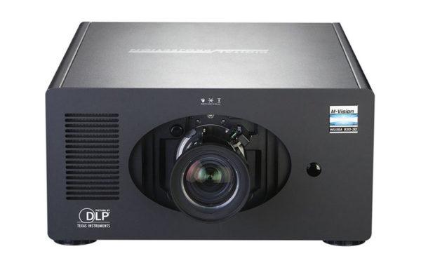 Digital_Projection_M-Vision_930_WUXGA_3D_DLP_3