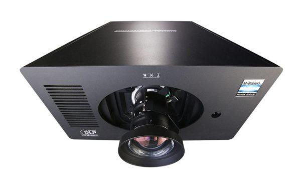 Digital_Projection_M-Vision_930_WUXGA_3D_DLP_8