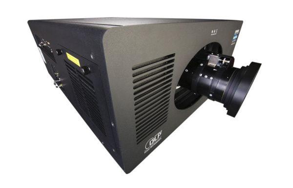 Digital_Projection_M-Vision_930_WUXGA_3D_DLP_9