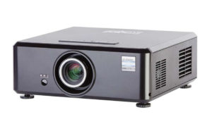 Digital_Projection_M-Vision_LED_1000_DLP_LED_0