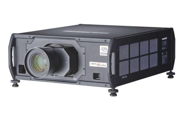 Digital_Projection_TITAN_930_1080p_3D_DLP_0