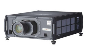 Digital_Projection_TITAN_LED_1080p_3D_DLP_LED_0