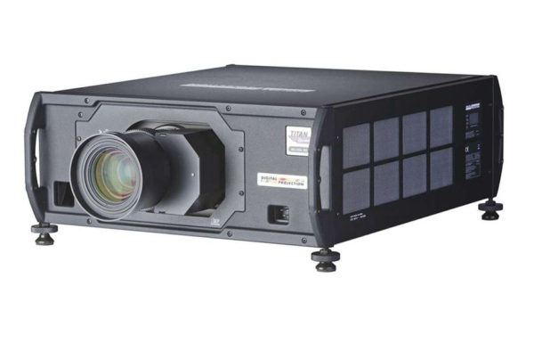 Digital_Projection_TITAN_LED_WUXGA_3D_DLP_LED_0