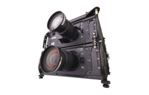 Digital_Projection_TITAN_SUPER_QUAD_40K_WUXGA_3D_DLP_0