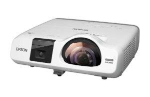 Interaktivni_projektor_Epson_EB-536Wi_LCD_0