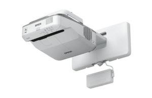 Interaktivni_projektor_Epson_EB-695Wi_LCD_0