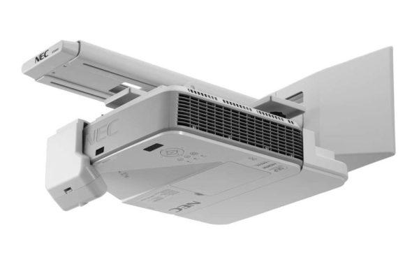 Interaktivni_projektor_NEC_U321Hi_MultiPen_DLP_7