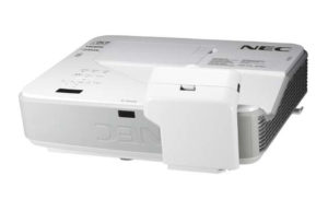 Interaktivni_projektor_NEC_U321Hi_MultiTouch_DLP_0