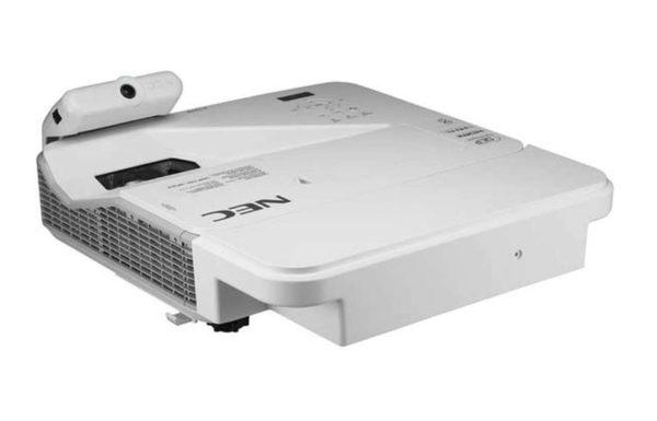 Interaktivni_projektor_NEC_U321Hi_MultiTouch_DLP_2