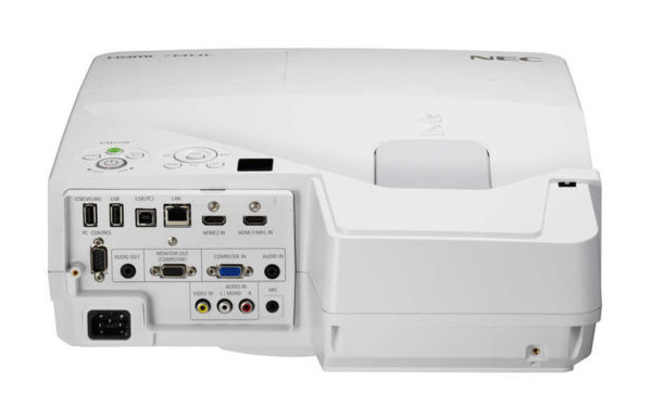 Interaktivni_projektor_NEC_UM351Wi_MultiTouch_LCD_5