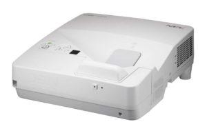 Interaktivni_projektor_NEC_UM352Wi_MultiTouch_LCD_0