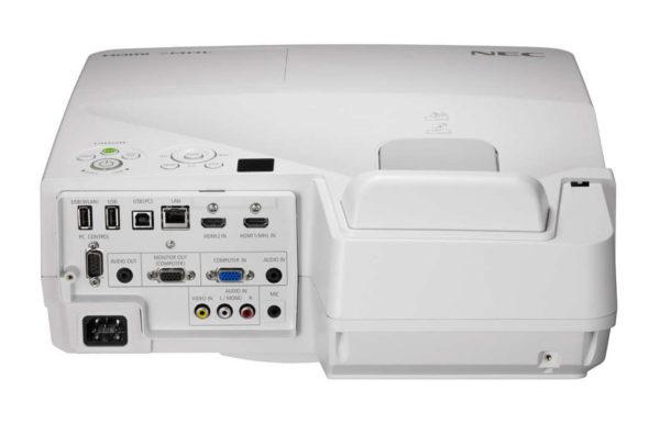 Interaktivni_projektor_NEC_UM352Wi_MultiTouch_LCD_5