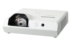 Interaktivni_projektor_Panasonic_PT-TW341RE_LCD_0