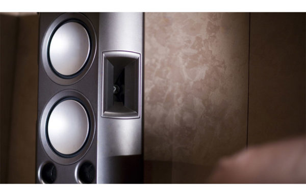 Klipsch-Palladium-Series-Surround-Sound