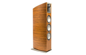 Klipsch_Palladium_P-38F_Natural_00