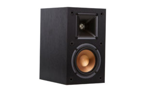 Klipsch_Reference_R-14M_Black_0