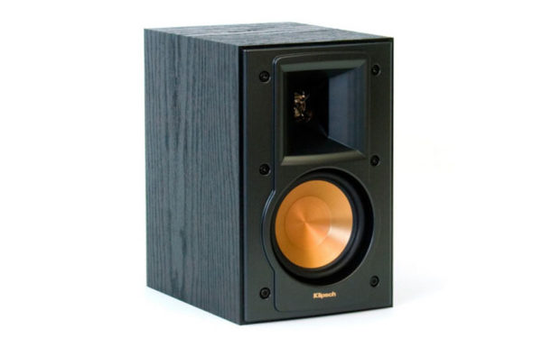 Klipsch_Reference_RB-41_II_Black_0