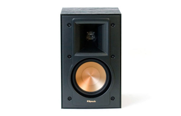 Klipsch_Reference_RB-41_II_Black_1