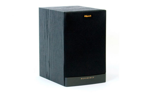 Klipsch_Reference_RB-41_II_Black_2