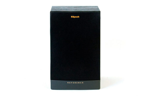 Klipsch_Reference_RB-41_II_Black_3
