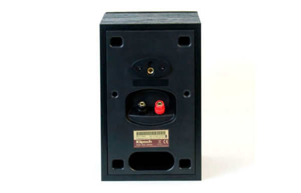 Klipsch_Reference_RB-41_II_Black_4