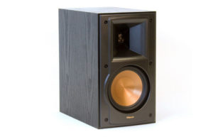 Klipsch_Reference_RB-51_II_Black_0
