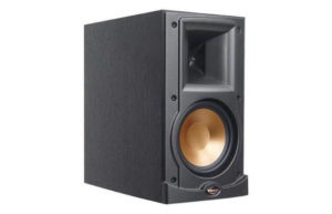Klipsch_Reference_RB-61_Black_0