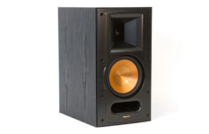 Klipsch_Reference_RB-61_II_Black_0