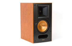 Klipsch_Reference_RB-61_II_Cherry_0