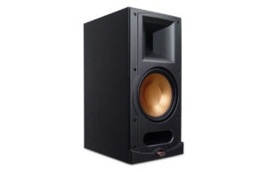 Klipsch_Reference_RB-81_Black_0
