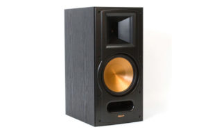 Klipsch_Reference_RB-81_II_Black_0