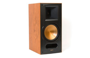 Klipsch_Reference_RB-81_II_Cherry_0