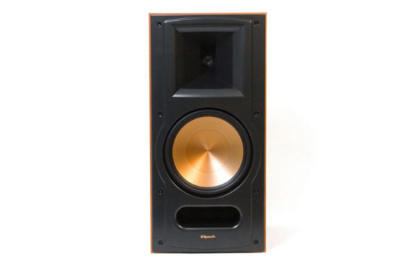 Klipsch_Reference_RB-81_II_Cherry_1