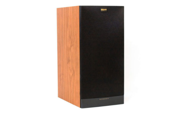 Klipsch_Reference_RB-81_II_Cherry_2