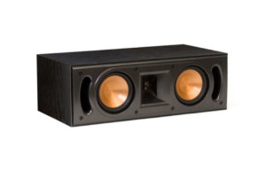 Klipsch_Reference_RC-42_II_Black_0
