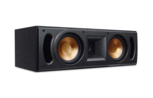 Klipsch_Reference_RC-52_Black_0