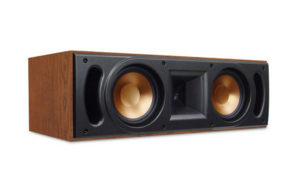 Klipsch_Reference_RC-52_Cherry_0