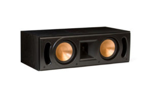 Klipsch_Reference_RC-52_II_Black_,0