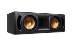 Klipsch_Reference_RC-62_Black_0