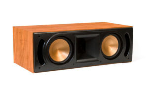 Klipsch_Reference_RC-62_II_Cherry_0