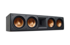 Klipsch_Reference_RC-64_Black_0