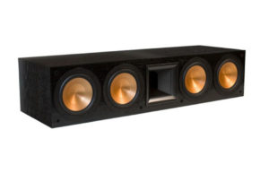 Klipsch_Reference_RC-64_II_Black_0