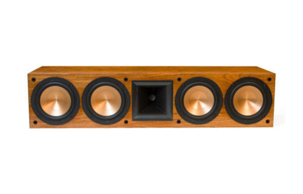 Klipsch_Reference_RC-64_II_Cherry_1