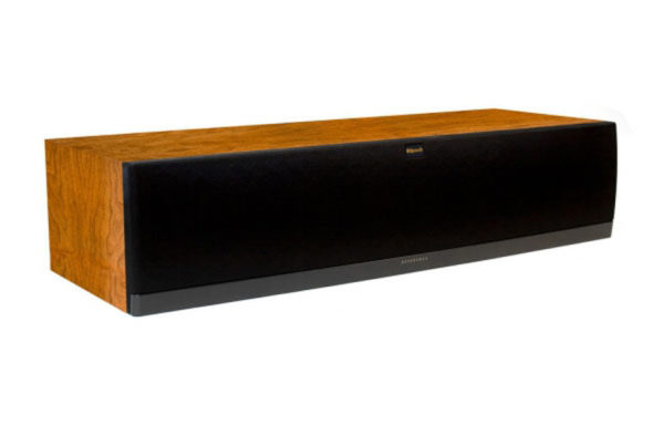 Klipsch_Reference_RC-64_II_Cherry_2