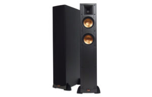 Klipsch_Reference_RF-52_Black_0