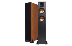 Klipsch_Reference_RF-52_Cherry_0